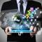 Internet dla firmy, dedykowany link, publiczny adres IP